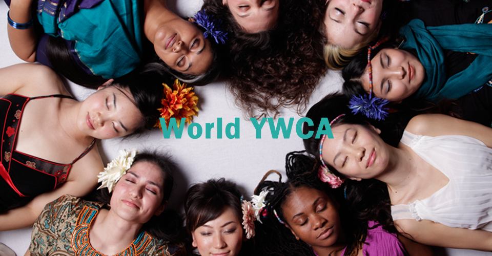world-ywca